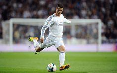 Madrit♥ champin Ronaldo best team♥