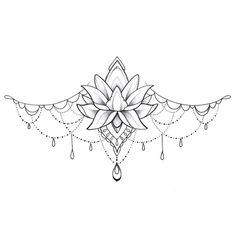 Lotus Underboob Tattoo - tatouage temporaire - Lotus Underboob Tattoo – Temporaire You are in the right place about diy Here we offer you the mo - Foot Tattoos, Temporary Tattoos, Small Tattoos, Ankle Foot Tattoo, Back Of Ankle Tattoo, Lotus Tattoo Back, Tatoos, Temporary Tattoo Designs, Tattoos For Women Small