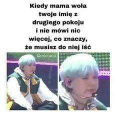 Bts Kiss, Polish Memes, About Bts, Yoonmin, Read News, Viera, Funny Faces, Reading Lists, Bts Memes