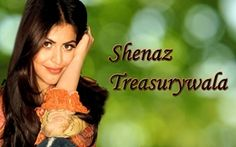 Shenaz Treasurywala Desktop Wallpapers at Hdwallpapersz.net