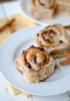 Cranberry Maple Cinnamon Rolls – For the ambitious. I consider this a dessert more than I do breakfast, so pinning it to baking! I wish I could cross-reference my pins. Breakfast Recipes, Dessert Recipes, Desserts, Breakfast Time, Muffin Recipes, Breakfast Ideas, Cannoli, Cheesecakes, Tart