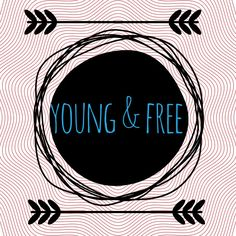 Hillsong Young Free Merchandise Lighten Up Gear Christian Singers, Christian Music, Christian Quotes, Music Is Life, My Music, Hillsong United, Activities For Teens, Amazing Songs, Facebook Business