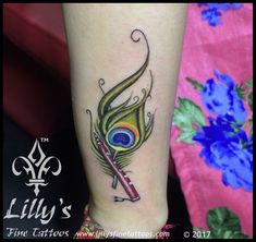 Tattoo for women feather design ideas for 2019 Tatoo Art, Arm Tattoo, Body Art Tattoos, Tattoo Drawings, New Tattoos, Tattoos For Guys, Tattoos For Women, Cool Tattoos, Tatoos