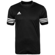 adidas Performance Fußballtrikot »Entrada 14« für 12,71€. Effektives Feuchtigkeitsmanagement, Leichtes Material und figurbetonter Schnitt bei OTTO
