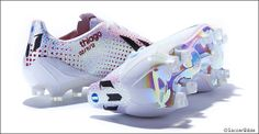 adidas adizero F50 Messi 370 Limited Edition Football Boots - Football Boots