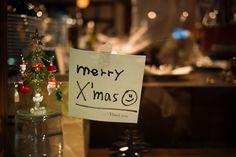 Merry X'mas :)