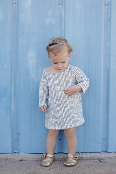 115ecbd3e 584 Best Kids Fashion images in 2019