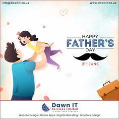 Web Application Development, Mobile App Development Companies, Web Development Company, Website Design Company, Mobile App Design, Happy Fathers Day, Digital Marketing, Web Design, Hero