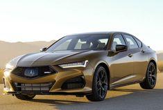 170 New Cars Ideas In 2021 New Cars Apple Car Play Sedan