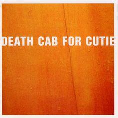 Death-Cab-for-Cutie-The-Photo-Album-180g-LP