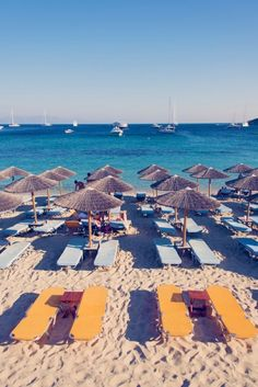 Travel through the Greek Isles with Gray Malin as he lets you in on his top Greece travel guide tips. Best Travel Sites, Travel Guide, Greek Week, Greek Isles, Greece Photography, Mykonos, Santorini, Beach Trip, Lets Go