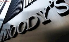 Moody's prevé que el déficit de las comunidades seguirá cayendo en 2017