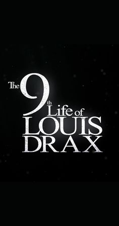 The 9th Life of Louis Drax (2016) - IMDb