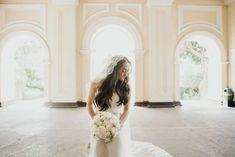 Bridal Looks, Bride, Wedding Dresses, Inspiration, Beautiful, Fashion, Wedding Bride, Bride Dresses, Biblical Inspiration