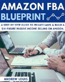 Develop Your Own Physical Products, Tap Into 's Multi-Billion Dollar Market, and Easily Replace Amazon Fba, Sell On Amazon, Amazon Kindle, Viral Marketing, The Secret Book, Private Label, Any Book, Free Kindle Books, Book Collection