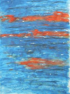 painting for the music My Arts, Music, Painting, Musica, Musik, Painting Art, Muziek, Paintings, Music Activities