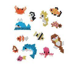 11 Best Idejos Dovanai Images 6 Year Old Activity Toys Amazon
