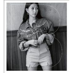 58 Best Album Cover images in 2012 | Album covers, Korean girl