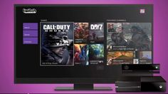 Xbox One live gameplay streaming over Twitch won't happen until 2014 | Details emerge for the Twitch app on Xbox One, which includes broadcast and viewing support as well as media achievements. Buying advice from the leading technology site