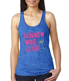 Workout Clothes From Amazon * Check this awesome product by going to the link at the image.Note:It is affiliate link to Amazon.