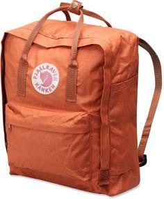 Great commuter bag.