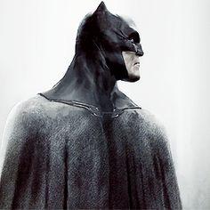 BvS Batman Concept Art Batman Concept Art, Batman Artwork, Batman Wallpaper, I Am Batman, Batman Vs Superman, Batman Comics, Batman Universe, Comics Universe, Mythical Creatures Art