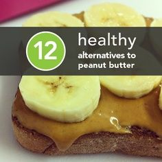Chris Freytag » Healthy Pumpkin Pancakes