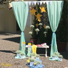 Little Prince Party, Baby Boy Baptism, Baby Elephant, Event Design, Christening, Baby Shower, Birthday, Crafts, Home Decor
