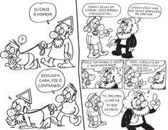 Marx Manual de instruções_padres_27 Charb