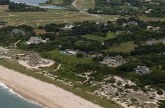 Dan's Papers features Town & Country! Here Are the Top 10 Most Expensive Hamptons Home Sales of 2014