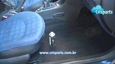Higienização de Ar Condicionado automotivo para todos as montadoras e modelos de veículo, vídeo explicativo. Alfa Romeo Audi BMW Chrysler Citroen Ferrari Fia...