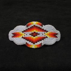 Native American hand made