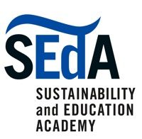 Learning for a Sustainable Future » Sustainability and Education Academy (SEdA)