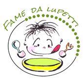 famedalupetti Salad Recipes, Pasta, Fusilli, Hobby, Pancake, Ricotta, Vegan, Cream, Pancakes