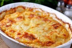 Pastramă din piept de pui, la cuptor. De azi înainte fără salamuri pline de E-uri! - Bucatarul Lasagna, Macaroni And Cheese, Ethnic Recipes, Food, Mac And Cheese, Essen, Meals, Yemek, Lasagne