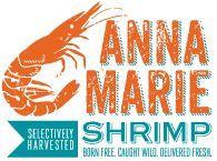 Anna Marie Shrimp -   wild caught gulf shrimp, great prices, use for restaurant?