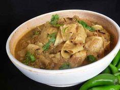 Rajasthani+Papad+Curry+|+Rajasthani+Papad+Curry+|++how+to+make+rajasthani+papad+curry+|++rajasthan+special+curry+|++special+papad+curry+|++Papad+Curry+recipe