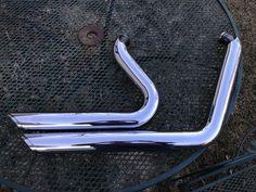 http://motorcyclespareparts.net/chrome-vance-hines-staggered-short-shots-harley-davidson/Chrome Vance & Hines Staggered Short Shots Harley Davidson