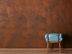 die besten 25 m bel lackieren ideen auf pinterest wie man m bel malt schlafzimmerm bel. Black Bedroom Furniture Sets. Home Design Ideas