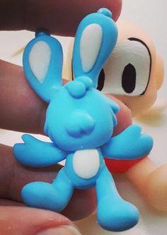 Easter Crafts For Kids, Toddler Crafts, Crafts For Teens, Preschool Crafts, Projects For Kids, Craft Projects, Washi Tape Crafts, Paper Crafts, Diy Crafts