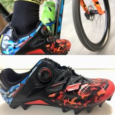 Diany Martínez - Productos Jordans Sneakers, Air Jordans, Business Help, Shoes, Cycling Shoes, Products, Zapatos, Shoes Outlet, Shoe