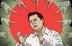 http://revoluciontrespuntocero.com/empresarios-tambien-cuestionan-plan-economico-de-pena-nieto/