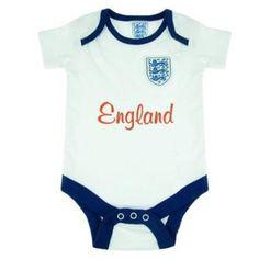 World Cup Netherlands Blue Newborn Infant One Piece Onesie