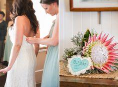 Stacie & Benjamin's Maui Wedding – Olowalu Plantation House By: Ann Waid Photography www.annwaidphotography.com