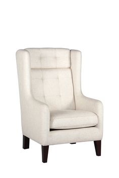 Championing great design is very important to MRP Home, it is who we are & what we do. Shop the latest trends & hottest items in home decor online. Home Decor Online, Home Decor Items, Living Room Furniture, Home Furniture, Mr Price Home, Occasional Chairs, My Dream Home, Sofas, Armchair