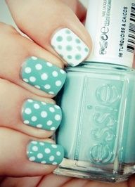 cute look for Spring and or Summer