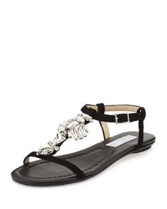 de mode 154 sandales chaussures meilleures imagesSandales plates belles chaussures P1gH0P