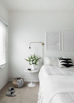 5 Simple Daily Habits for Reducing Clutter - Homey Oh My