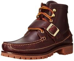 Eastland Men's Silverado 1955 Boot *** You can find more details here : Boots for men