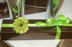 Visit us: bit.ly/HNLcKn Celery, Vegetables, Plants, Food, Veggies, Vegetable Recipes, Meals, Plant, Yemek